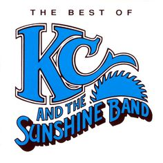 Give It Up van KC and the Sunshine Band