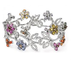 Bracelets | The hidden jewel of Beverly Hills