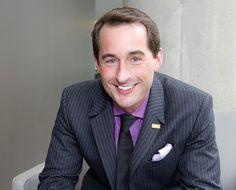 106 Best John Molson School of Business (JMSB) images in