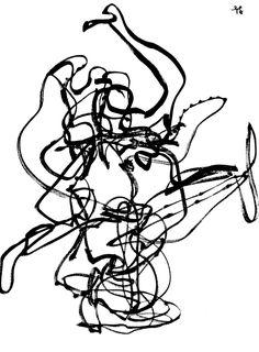 Gesture23