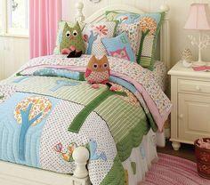 Картинки по запросу декоративные подушки