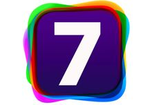 10 iOS 7 Beta Tips You Should Know