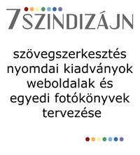 Hungarian Scrapbooking site. Just translate & you're good! :)