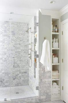 25 most popular basement bathroom remodel for small space 00012 - . - 25 most popular basement bathroom remodel for small space 00012 – cellar - Bathroom Renos, Bathroom Layout, Bathroom Renovations, Bathroom Interior, Modern Bathroom, Dyi Bathroom, Master Bathroom, Bathroom Hardware, Bathroom Makeovers