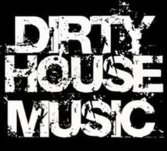 -Dj Alex Libra-: Dutch House Music