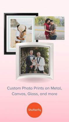 Shutterfly Personalized Wedding Photo Prints Budget Wedding, Wedding Planning, Mother In Law Gifts, Best Mother, Father Of The Bride, Best Budget, Shutterfly, Bride Gifts, Couple Gifts