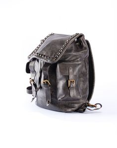 ROLLING_BACKPACK_BLACK_1.jpg (1500×1900)