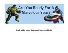 What a wonderful way to greet your new class. This Back-to-School product includes a banner with the fun Marvel Avengers theme. It should look nice on your door or as a bulletin board heading.(It measures inches when assembled. Superhero Classroom Theme, Superhero Room, Classroom Themes, Welcome Bulletin Boards, Classroom Bulletin Boards, Create A Superhero, Back To School Activities, School Ideas, 5th Grade Reading