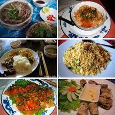 베트남 여행에 대한 이미지 검색결과