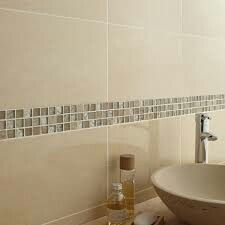 70 Bathroom Tile Leroy Merlin Beige 2018 Check more at www.cinesioterapi … Source by Beige Bathroom, Laundry In Bathroom, Guest Bathroom Remodel, Stone Basin, Store Interiors, Shop Interior Design, Sink, Leroy Merlin, Home Decor