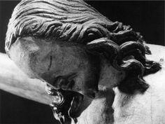 Il Giornale dell'Arte - «Se Non È Michelangelo È Dio!»
