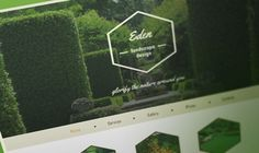 Gratis HTML5 Theme für Outdoor Design Website www.templatemonsterblog.de/gratis-html5-theme-fuer-outdoor-design-website/