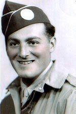 Pfc Sal Bellino, 506th PIR Company E, 2nd Battalion