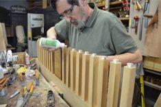 목공용 접착제의 종류와 이해 : 네이버 블로그 Wood Furniture, Furniture Design, Woodworking Tips, Wood Crafts, Triangle, Wood Working, Wood, Timber Furniture, Woodwork