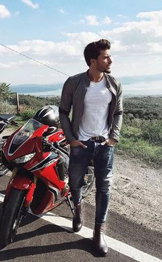 60 Stylish Men 's Fashion Ideas by Instagrammer Mariano Di Vaio - Doozy List