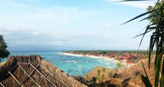 Batukarang Lembongan Resort & Day Spa - Bali