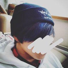 Kengo @fali3lv58 Am I emo-boy ? #...Instagram photo | Websta (Webstagram)