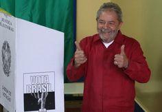 Ministério Público reitera denúncia contra Lula, Delcídio e mais cinco investigados - http://po.st/ww9Wr1  #Destaques - #Delcídio, #Lula, #Operação-Lava-Jato