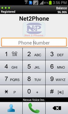 Net2phone Pricing, Demos and Comparisons | Phone Systems