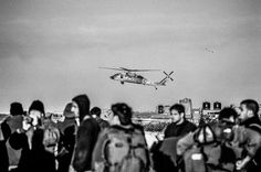 Photo By Adam Sherez | Unsplash   #militaryaircraft #aviation
