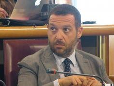 """Sospiri :""""L'azienda Majella-Morrone avrebbe avuto bisogno di un intervento strutturale, non di ciambelle di salvataggio"""""""