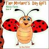 Free Kindle Book -   Children's books - The Gift: Picture Books (Children's Picture Book - Bedtime stories for children 4) Check more at http://www.free-kindle-books-4u.com/childrens-ebooksfree-childrens-books-the-gift-picture-books-childrens-picture-book-bedtime-stories-for-children-4/