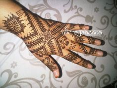 12 Best Syahenna Design Images Henna Art Designs Henna Designs
