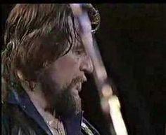 Waylon Jennings - This Time