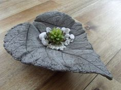 DIY Concrete Decor Ideas For Your Home and Garden