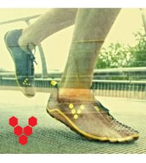 Vivobarefoot Shoes, Sneakers   FREE Shipping at Zappos