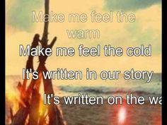 Lost Frequencies feat. Janieck Devy - Reality (Lyrics) - YouTube