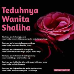 Muslim Quotes, Islamic Quotes, Doa Islam, All About Islam, Self Reminder, Herbalism, Religion, Extra Terrestrial, Notes