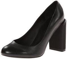 See By Chloe Women's Keeni Dress Sandal, Black, 39.5 EU/9.5 M US * For more information, visit image link.