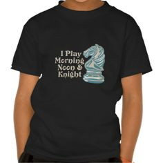 1105a851d7 8 Best Chess club shirt ideas images | Ajedrez, Camisetas, Frases ...