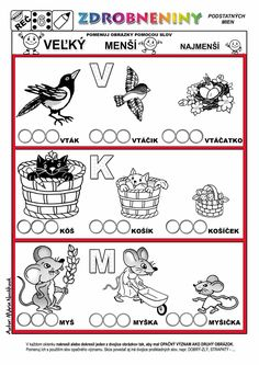 Special Needs, Kultura, Playing Cards, Education, Character, Teaching, Onderwijs, Lettering, Playing Card