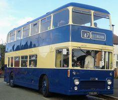 Bus Coach, Busses, Conductors, Nottingham, Coaches, Vr, Bristol, Derby, Transportation