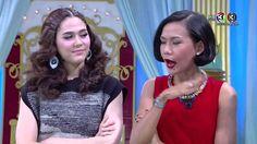 Liked on YouTube: สามแซบ นกฟตบอลทมชาตไทย  29 พฤศจกายน 2558 ยอนหลง 3Zap HD youtu.be/QIG1hKgOyJ8