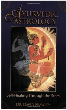 You And The Stars: Your Star Guide To Happiness, How Astrology Can Help You Win Love, Wealth And Fame. How Astrology Can Help You Win Love, Wealth And Fame. - loving it ? Name Astrology, Astrology Books, Vedic Astrology, Numerology Calculation, Numerology Chart, Traditional Literature, Ayurvedic Practitioner, Learning Patience, Esoteric Art