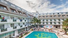 Hotel Arma's Resort, Kemer, Antalya, Turcia Antalya, Street View, Tours, Outdoor Decor, Greece
