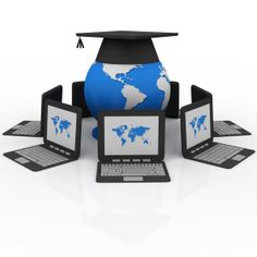 images students technology - Yahoo Image Search Results