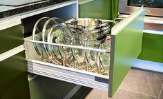 Cooking, Kitchen, Home Decor, Living Room, Decoration Home, Room Decor, Kitchens, Cuisine, Home Interior Design