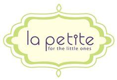 la petite magazine : for the little ones