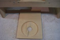 Vertical / Horizontal router table build-router-t-12.jpg
