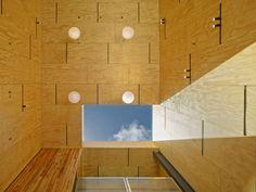 Galería de DREAMshop / INTERSTICE Architects - 12