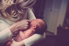 breastfeeding and postpartum depression is there a relationship