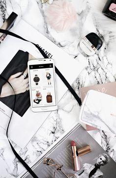 3 Tips for Smart Online Shopping