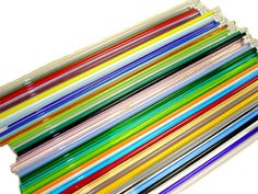 Assortment Samples : FlameTree Glass, Inc.