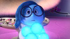 Screencap Gallery for Inside Out Bluray, Pixar). Movie Inside Out, Disney Inside Out, Art Disney, Disney Pixar, Moving To San Francisco, Mindy Kaling, Cute Cartoon Wallpapers, Disney Cartoons, Animation Film