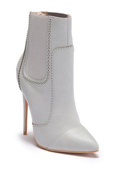 170c9ebb187 Women s Boots
