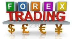 Forex Profit Calculator Pips   Best Forex Trading Info